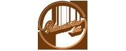 Palacsinta | Francia gyorsfagyasztott palacsinta lap